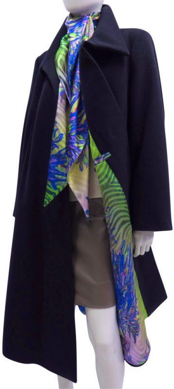 cashmere-zijde-mantel-AvLCouture