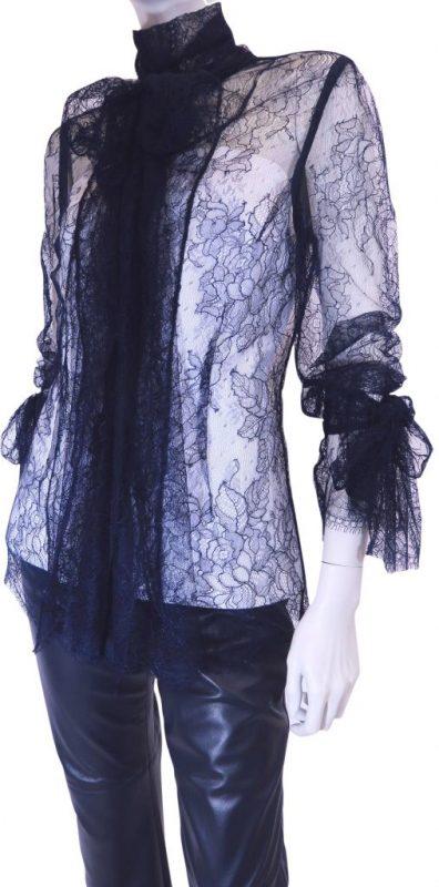 kant-blouse-AvLCouture-DenHaag