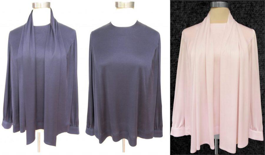 blouses-zijde-AvLCouture-DenHaag