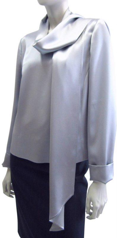 Zijden-blouse-AvLCouture-DenHaag