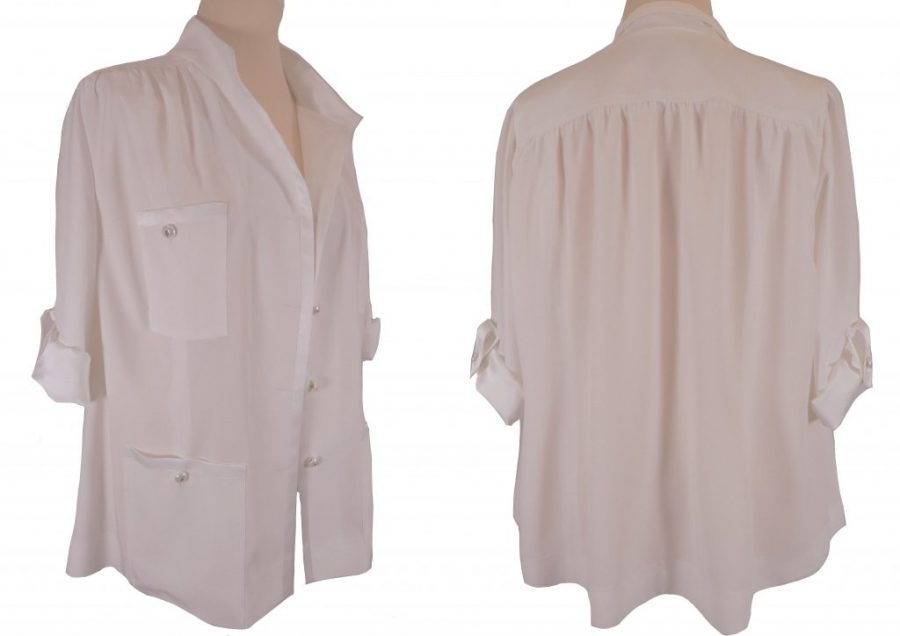 blouse-AvLCouture-DenHaag