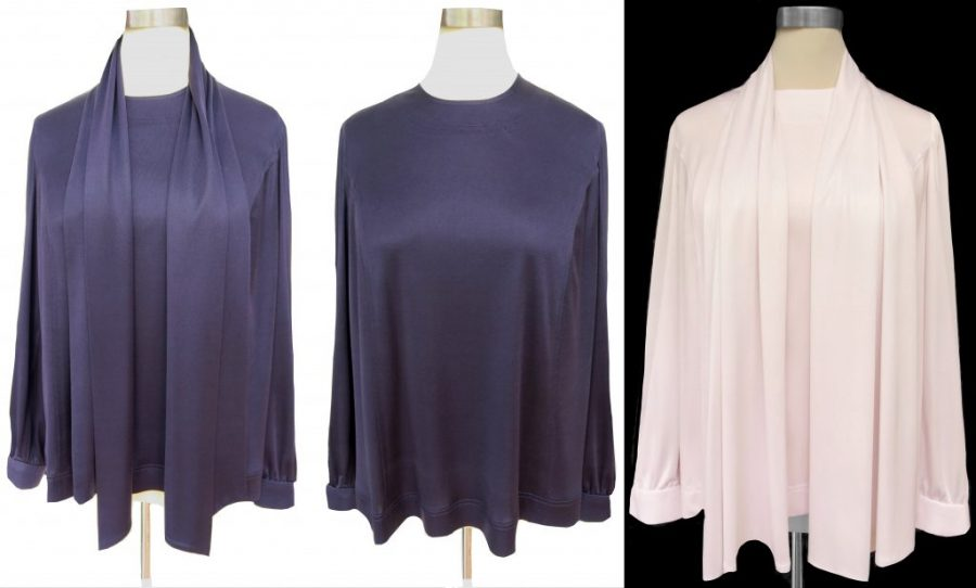 jersey-zijde-blouse-AvLCouture