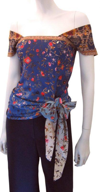 dessin-blouse-strik-AvLCouture