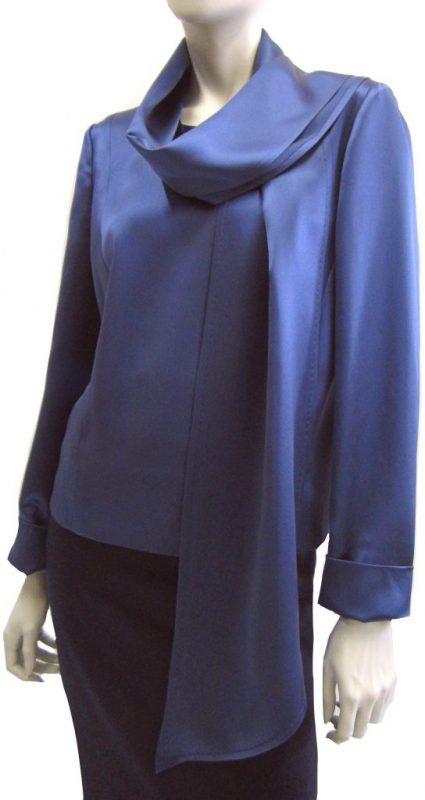 blouse-satijn-zijde-AvLCouture