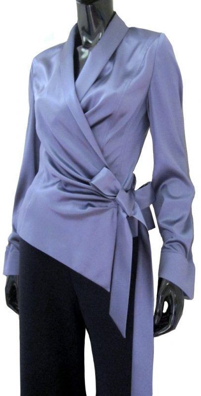 overslag-blouse-zijde-AvLCouture