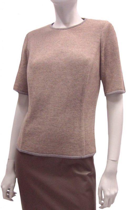 cashmere-jumper-AvLCouture