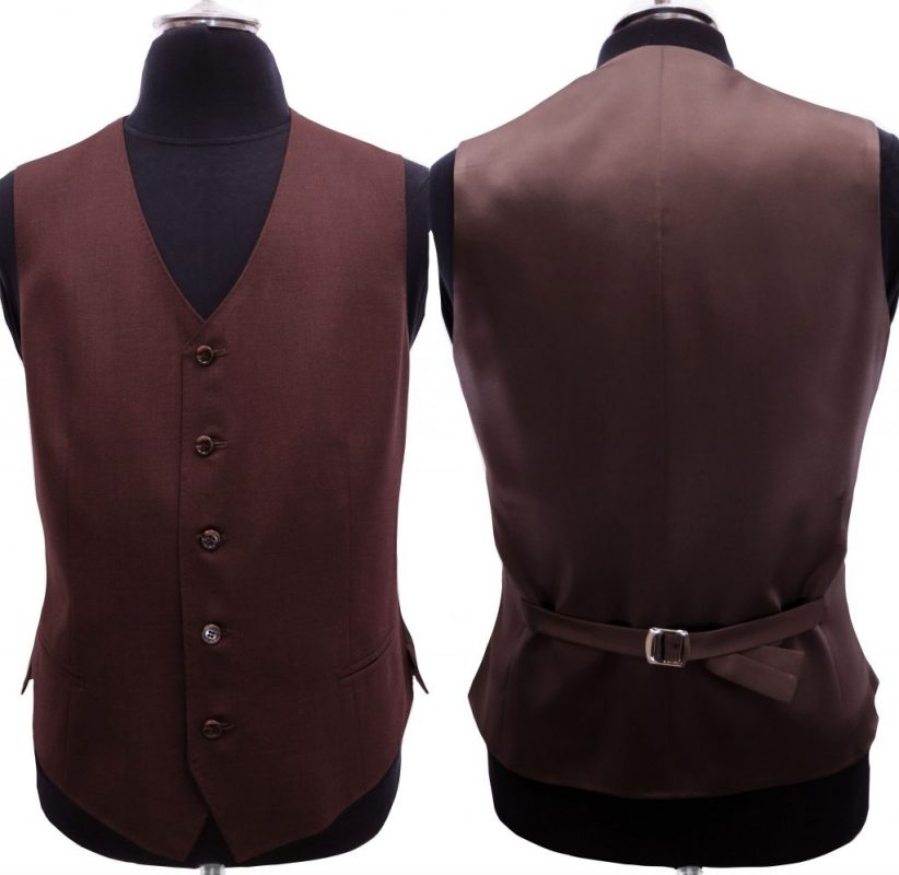 herengilet-smoking-zijde-AvLCouture