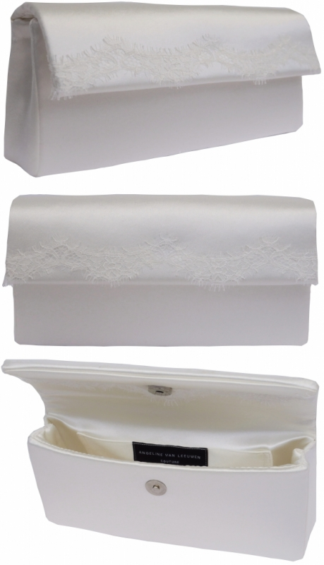 bruid-clutch-zijde-AvLCouture