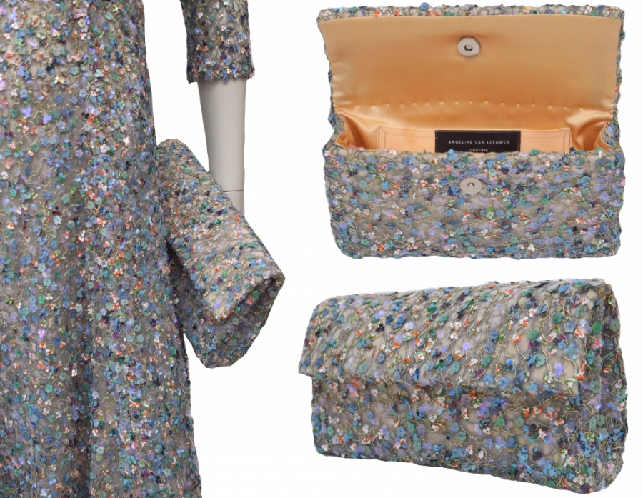 bruid-cocktail-clutch-paillet-AvLCouture