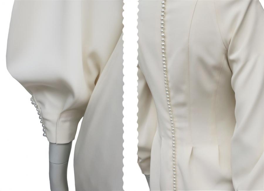 bruid-trouwjurk-parelknoopjes-AvLCouture