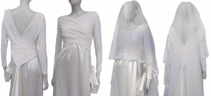 bruidsjapon-sluier-AvLCouture