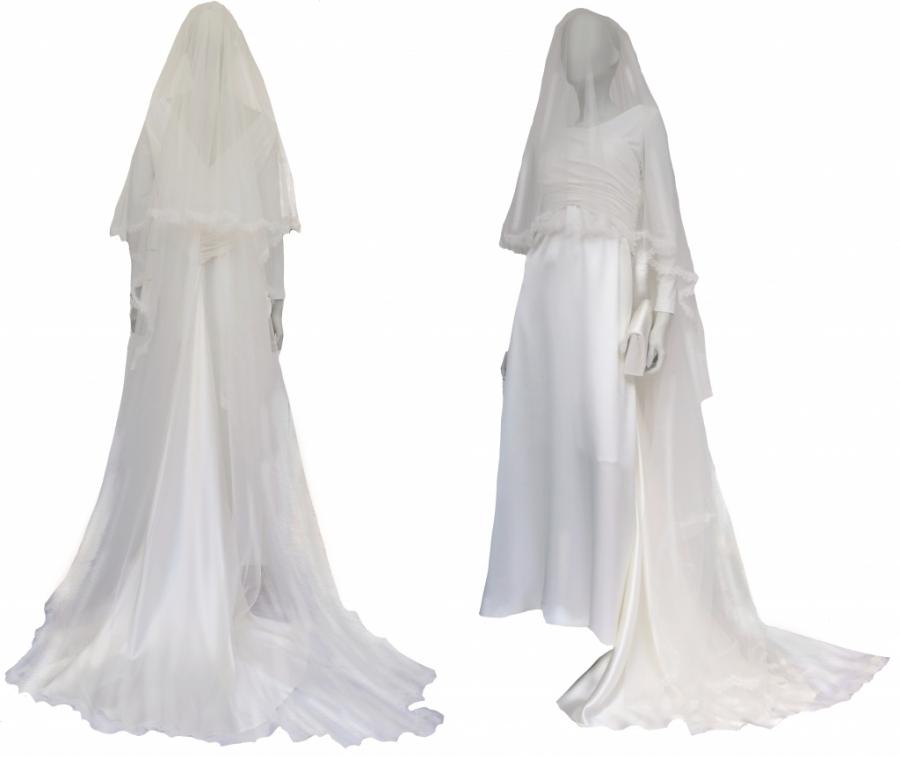 bruidsluier-bruidsjapon-AvLCouture
