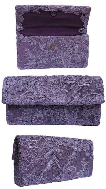 cocktail-clutch-kant-zijde-AvLCouture