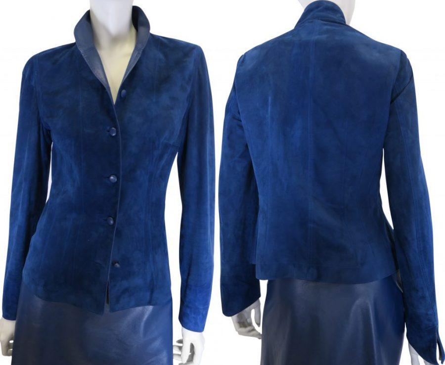 suède-jasje-kobaltblauw-AvLCouture