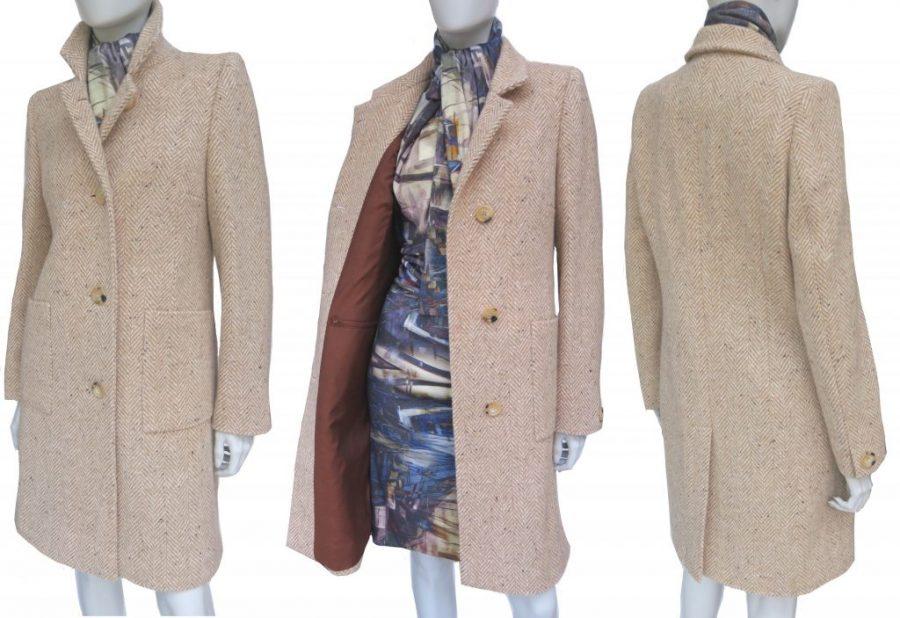 mantel-tweed-visgraat-AvLCouture