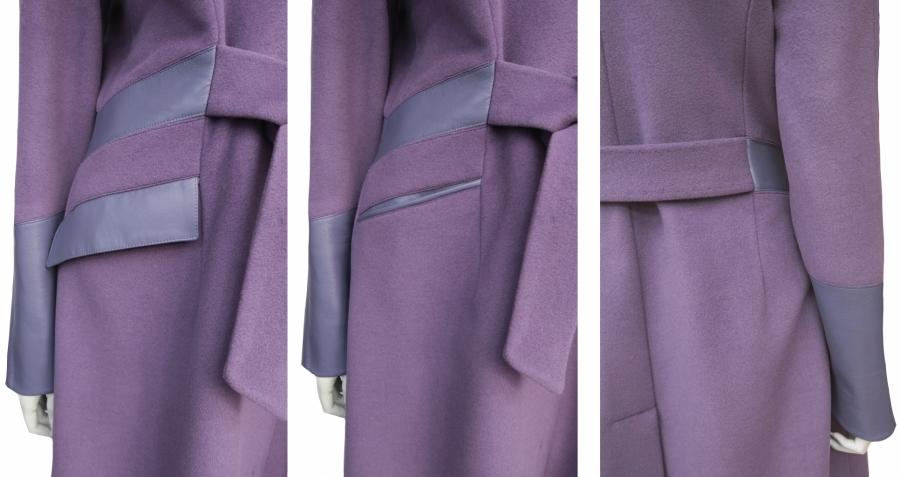 details-mantel-AvLCouture-DenHaag