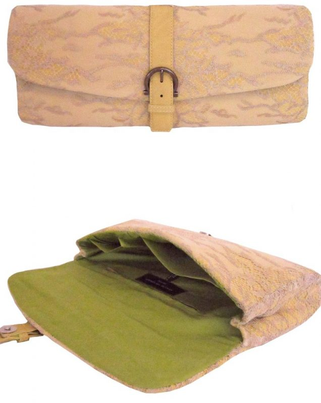 clutch-zijde-kant-AvLCouture