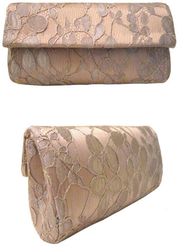bruid-clutch-goud-AvLCouture