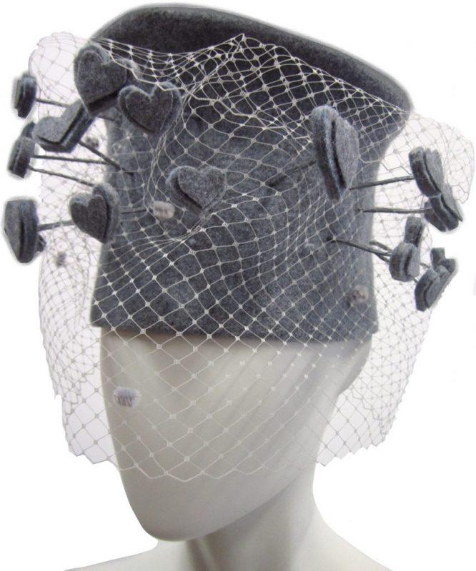 hoed-voile-vilt-AvLCouture