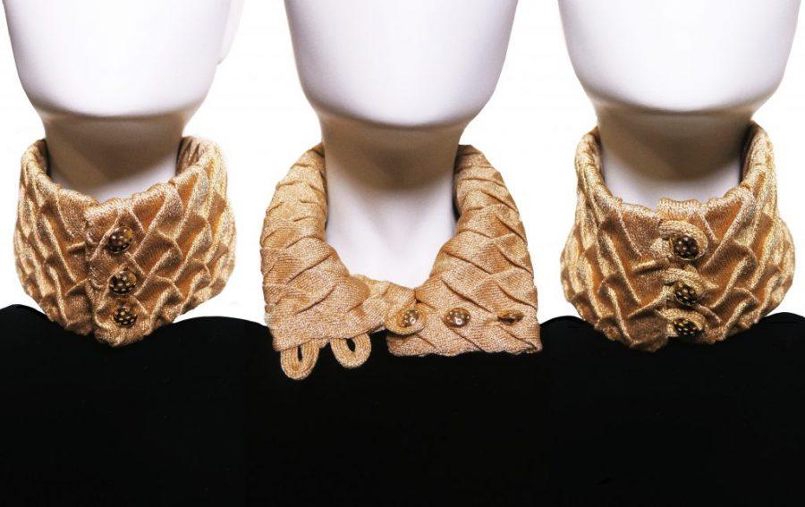 kolletje-plissé-gebreid-AvLCouture