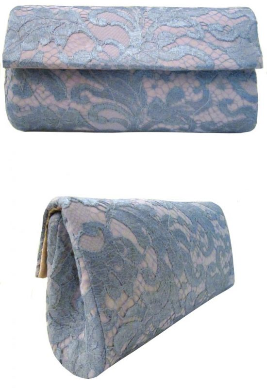 clutch-kant-zijde-AvLCouture