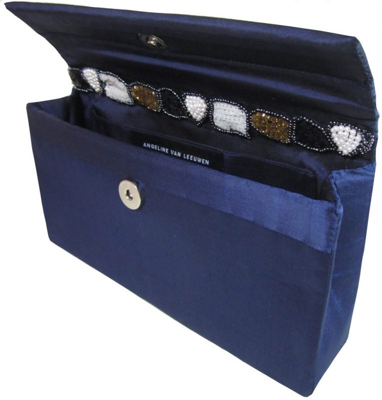 clutch-borduursels-AvLCouture