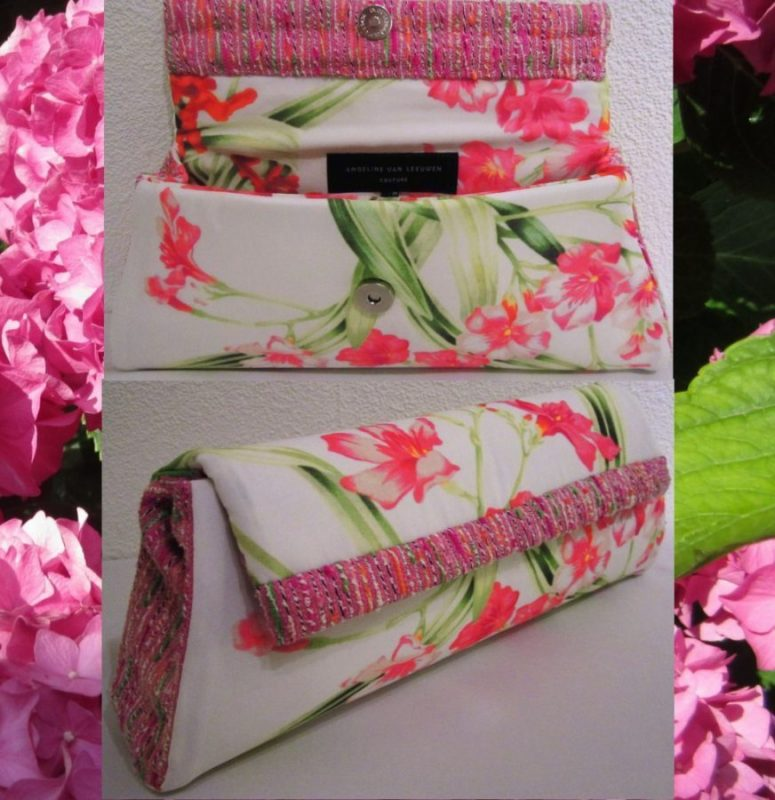 clutch-bloemendessin-AvLCouture