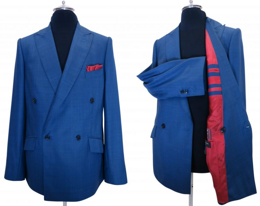 herenblazer-H&S-double-breasted-AvLCouture
