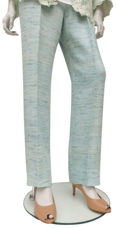 pantalon-zijde-AvLCouture-DenHaag