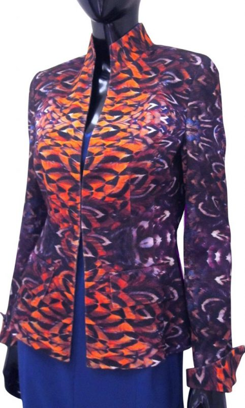 print-jersey-jasje-AvLCouture-Den Haag