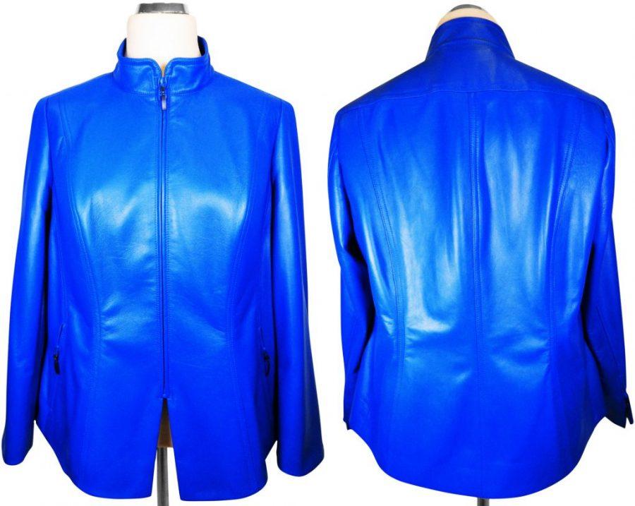 koningsblauw-kobaltblauw-leder-AvLCouture