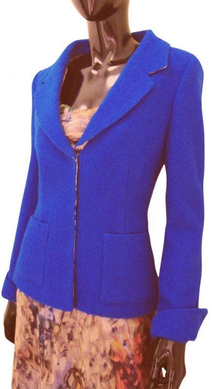 koningsblauw-kobaltblauw-zijde-AvLCouture