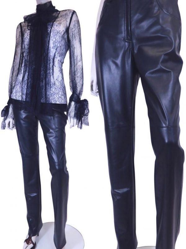 leder-pantalon-donkerblauw-AvLCouture