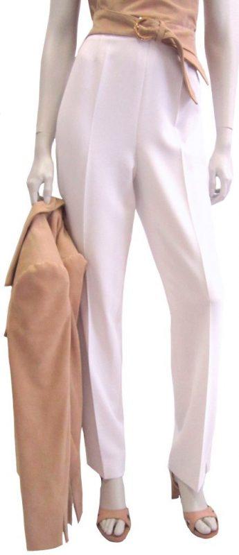 pantalon-crêpe-suède-AvLCouture