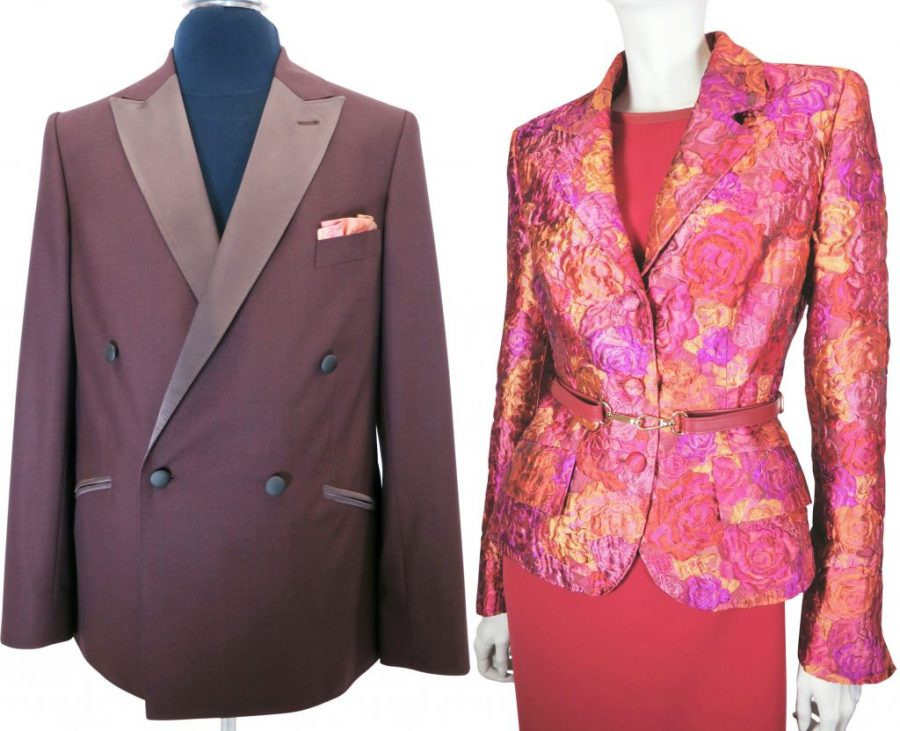 smoking-coctail-AvLCouture-DenHaag