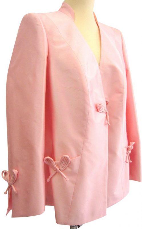 zijde-roze-cocktail-AvLCouture