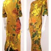 Japon AvL Couture Den Haag
