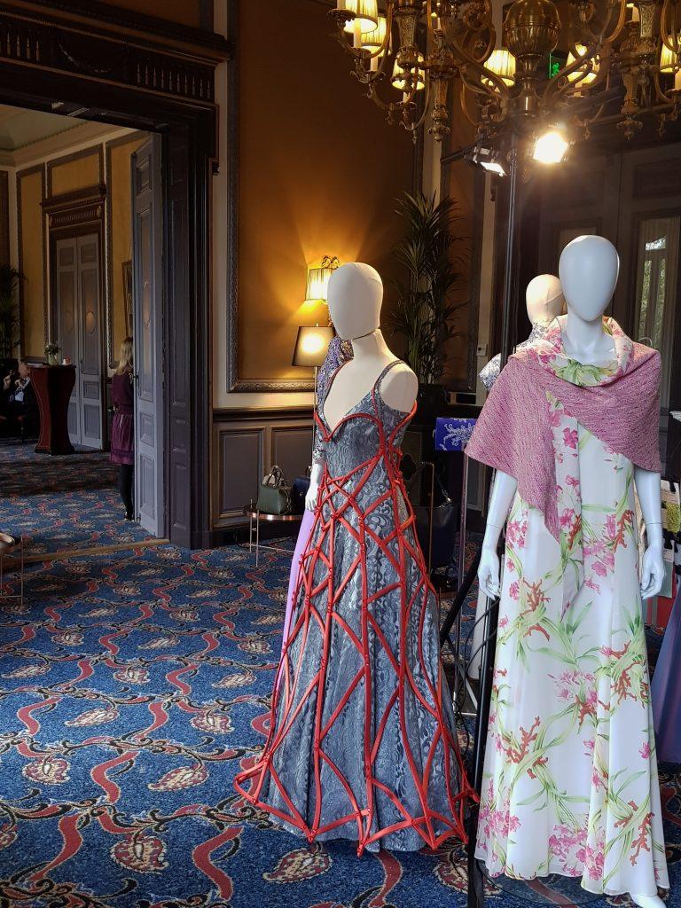 Bruidsmoeder AvL Couture