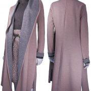 cashmere-vest-reversibele-AvLCouture