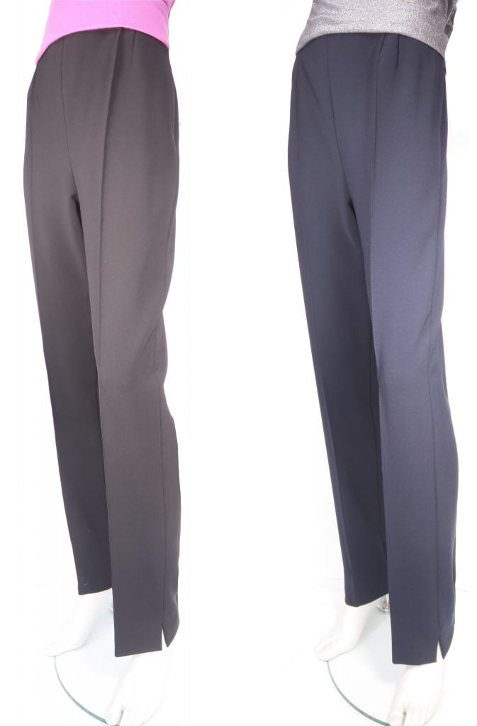 pantalon-AvLCouture-DenHaag