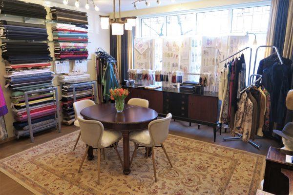 home-showroom-AvLCouture-DenHaag