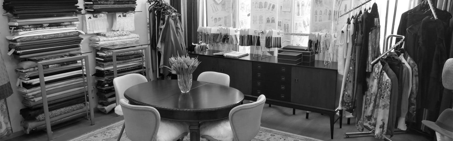 home-showroom-AvLCouture-DenHaag