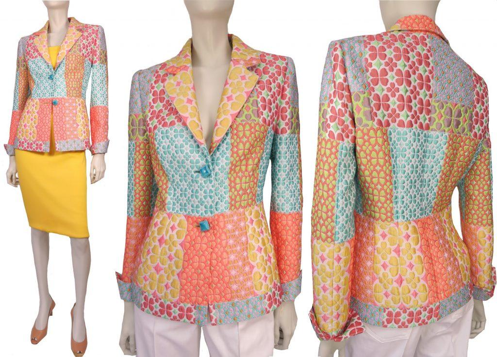 patchwork-blazer-AvLCouture