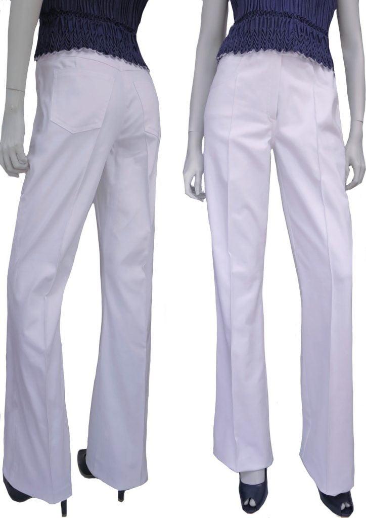 pantalon-wit-AvLCouture-DenHaag