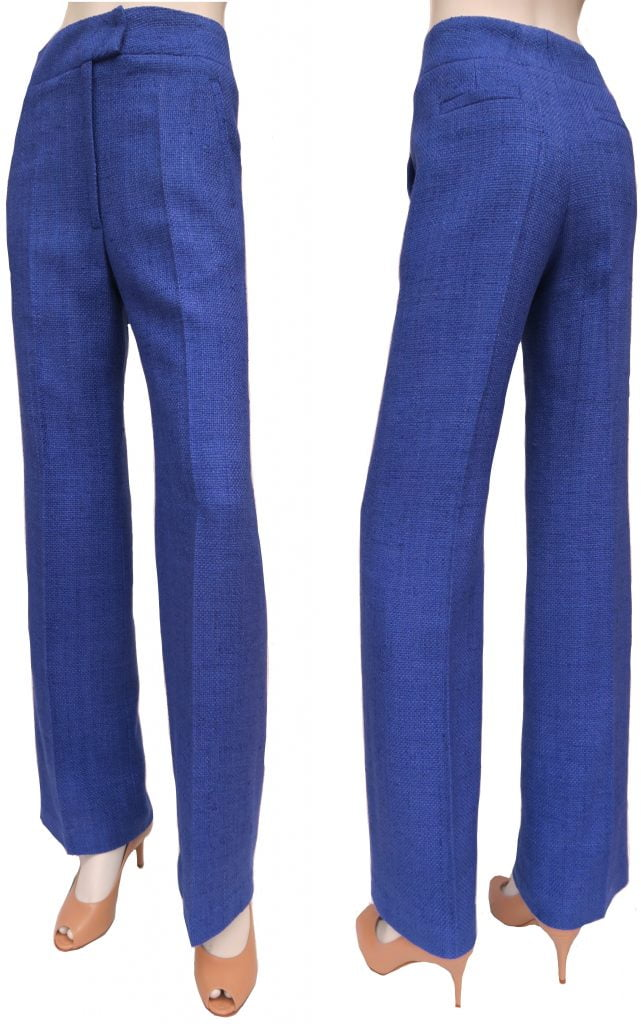 Royalblue-koningsblauw-pantalon-AvLCouture