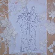 bruid-trouwen-trouwjurk-AvLCouture