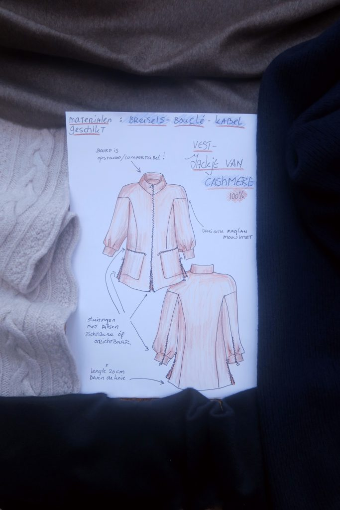 cashmere-breisel-cardigan-AvLCouture