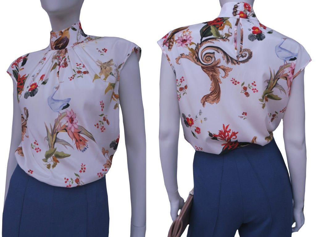 zijden-blouse-dessin-AvLCouture
