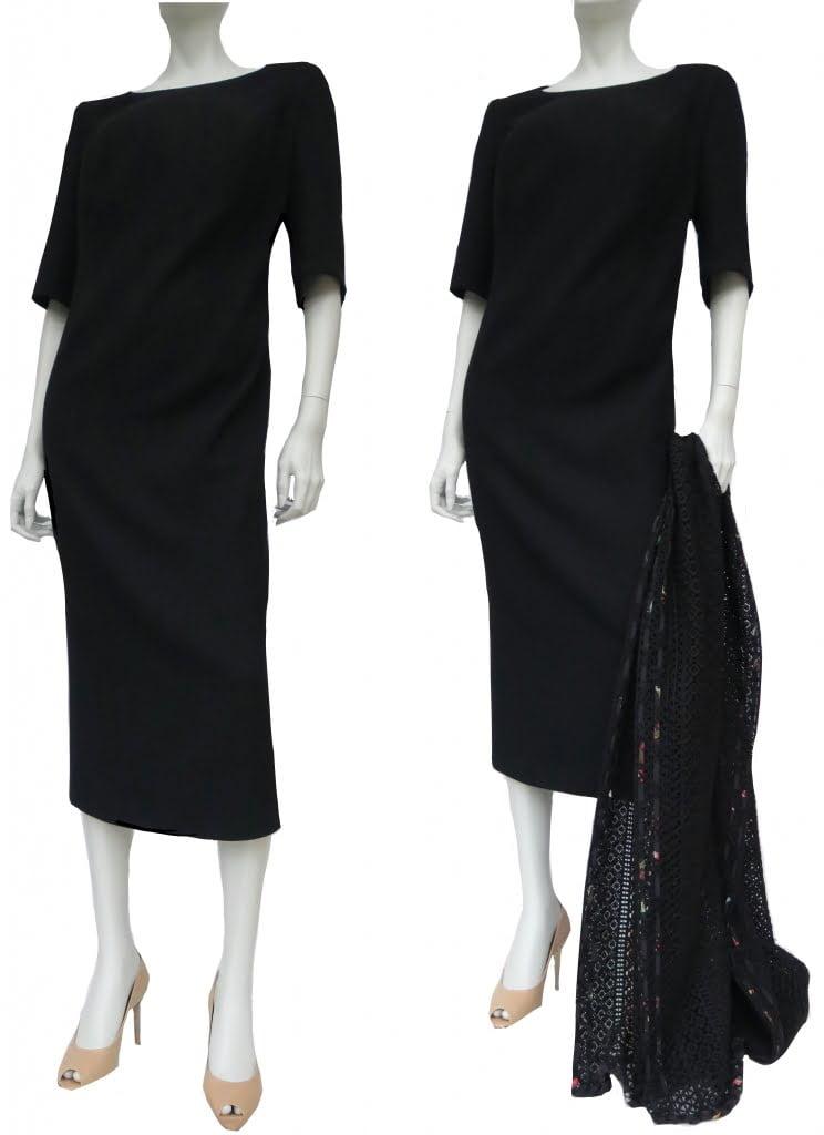 black-dress-stola-AvLCouture