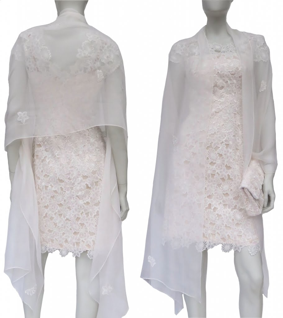 bruidsjurk-sjaal-AvLCouture